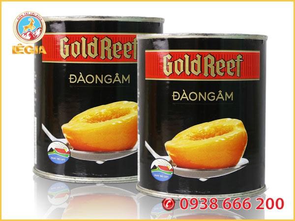 dao-ngam-goldreef