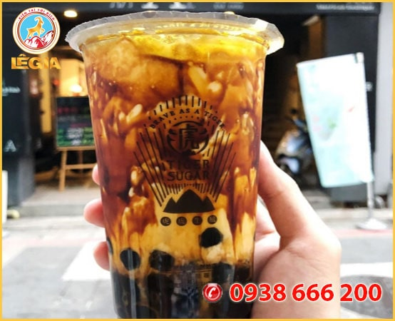 check-in-cung-ly-tra-sua-nuong-chuan-vi-dai-loan